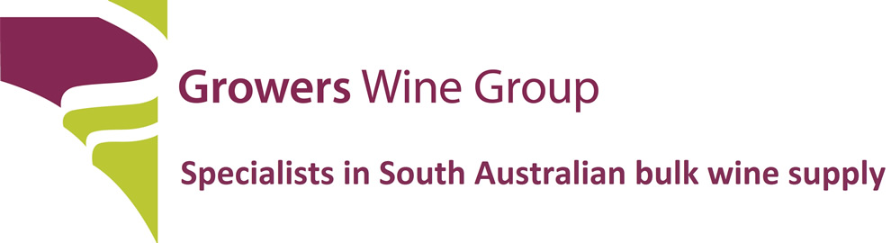 Growers Wine Group
